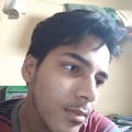 (@itzz_anurag) Avatar