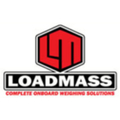 Loadman Australia (@loadmass) Avatar