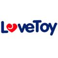 LoveToy Shop (@lovetoyshop) Avatar