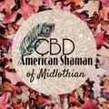CBD American Shaman of Midlothian (@cbdmidlothian) Avatar
