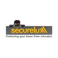 Sunshine Coasts Security Screens (@sunshinecoastsscreens) Avatar