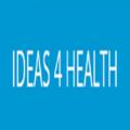 Ideas 4 Health (@ideas4health) Avatar