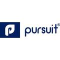 Pursuit Industries  (@pursuitind) Avatar