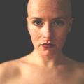 Cailín  (@cailinglas) Avatar