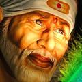 Srisaibalajiastrocentre (@srisaibalajiastrocentre) Avatar