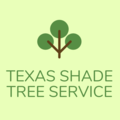 Texas Shade Tree Service (@treeservice241) Avatar