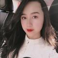 Dang Anh DU (@danganhduong) Avatar