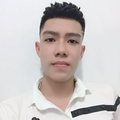 Huynh Viet H (@huynhviethung) Avatar