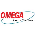 Omega Services (@omegaservices) Avatar