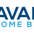 Avante Home Buyers (@avantehomebuyers0) Avatar