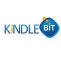 Kindlebit Global Inc.  (@kbgofficial) Avatar