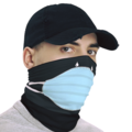 Co (@coverface) Avatar
