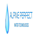 Water Filter Purifier and Softener (@softenerwater67) Avatar