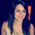 Mahima Aryal (@mahimaler) Avatar