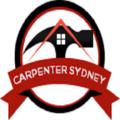 Carpenters Sydney (@carpenterssydney) Avatar