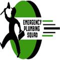 Emergency Plumbing Squad of NYC (@nycplumbing247) Avatar