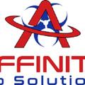 Affinity Bio Solutions (@glennharper12) Avatar
