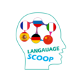 Language Scoop (@languagescoop) Avatar