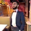 Abdul-Aziz (@abdulazizmj) Avatar