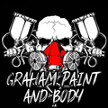Graham Paint and Body (@grahampaintandbody) Avatar