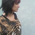 Tâmisa P (@tamisapereira) Avatar