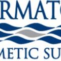 Bay Dermatology & Cosmetic Surgery (@dermatologistfl) Avatar