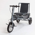 Mobility (@msolutionsdirect) Avatar