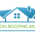 lexington roofingrepair (@lexingtonroofingrepairative) Avatar