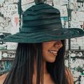 Aria Brown (@tattooinklutwyche) Avatar