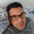 Dinho Carvalho7 (@dinhocarvalho7) Avatar