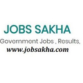 Jobs Sakha (@jobsakha) Avatar