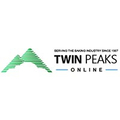Bakery Management Software, Bakery POS System, Twi (@onlinetwinpeaks) Avatar