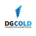 DG Cold (@dgcold) Avatar