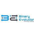 Binary Evolution (@binaryevolution) Avatar