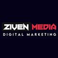 ZI (@zivenmedia) Avatar