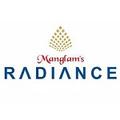 Manglam Radiance (@manglamradiances) Avatar