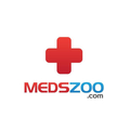 Medszoo - Digital India ki Digital Pharmacy (@medszoohealthcare) Avatar