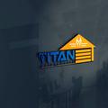 Titan Garage Doors (@titangaragedoorswi) Avatar