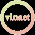 Vinaet (@vinaet) Avatar
