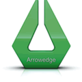 Arrowedge td (@arrowedgeltd) Avatar