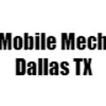 The Mobile Mechanic Dallas TX (@dallastxmechanic) Avatar