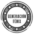 Generación Fénxix Ma (@gfx) Avatar