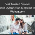wokazmedicine (@wokazmed) Avatar