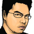 Jay Agustin Amart (@nightvisiongoggles) Avatar