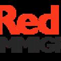 Redbird Immigration (@redimmigration) Avatar