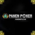Marketing Panen4 (@mktjktpanen4) Avatar