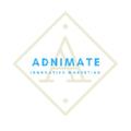 Adnimate (@adnimate00121) Avatar