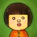 MOHECHI (@mohechi) Avatar