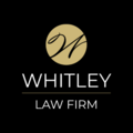 Whitley Law Firm (@whitleylawfirm) Avatar