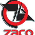zaco- (@zaco-co) Avatar
